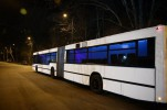 PartyBusz Budapest